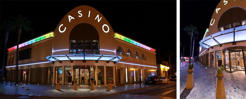 banniere-casino-cavalaire