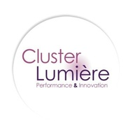 Logo Cluster Lumiere Normal 384