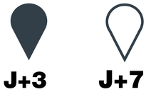 J3 J7 Livraisons Europole 640x390