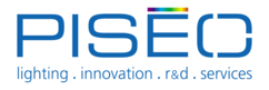 Logo PISEO HD