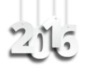 EUROPOLE se met en boîtes pour 2016...