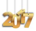 EUROPOLE vous souhaite une année 2017 joyeuse et lumineuse !
