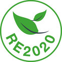europole-luminaire-macaron-re2020