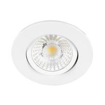 europole-luminaire-connecte-encastres-interieurs-led-up-universal-wiz-tw-orientable-blanc-mat