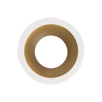 europole-luminaire-enc-int-coll-blanc-dore-led-up-universal-esthet-plus-rond-fixe-5750d