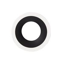 europole-luminaire-enc-int-coll-blanc-noir-led-up-universal-esthet-plus-rond-fixe-5750n